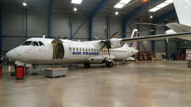 ATR_hangar